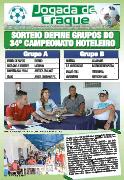 capa_sorteio_2015