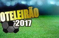 ASSISTA AO VIVO: Torneio Início Hoteleirão 2017