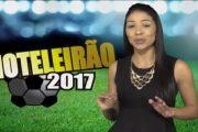Programa Hoteleirão 2017 (oitavas 16.09)