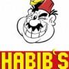 Trabalhadores do Habibs pertencem à representação do Sinthoresp e não do Sindifast