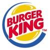 DCI – Panorama Brasil – Justiça condena Burger King a pagar refeição a funcionários