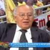 Programa Câmara Aberta – debate sobre a qualificação profissional para a Copa 2014