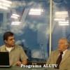Entrevista do Pres. Calasans na ALLTV