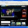 Sinthoresp na Rede TV – MCDonald´s é condenado a indenizar funcionários