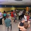 2014 se despede com o último Baile da Saudade do ano