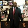 Franqueados do McDonald's pedem que CEO priorize rapidez
