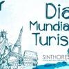 02 de Março – Dia Nacional do Turismo