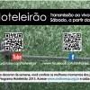 Hoteleirão 2015: assista Ao Vivo!