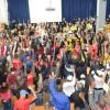 #NãoàTerceirização: Sinthoresp participa de audiência e se posiciona publicamente contra a terceirização