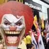 Vitória dos trabalhadores: cobertura completa da proibição de menores em atividades insalubres no McDonald's