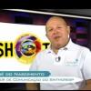 SHTV Especial – Garçom Cross