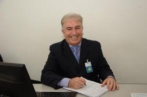 Edson Inácio Lima
