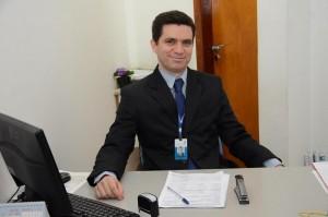 Lucieldo Gomes Silvano