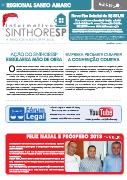 capa_santo_amaro_2012