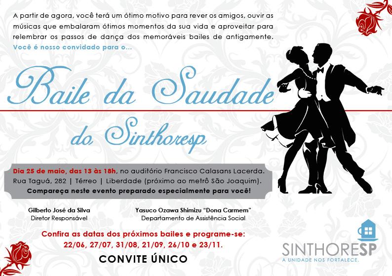 Convite_Baile_da_Saudade_2013_final