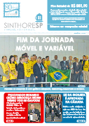 capa_inf_abril_maio_2013