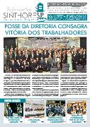 capa_info_fev_2014