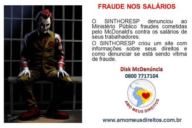 fraude_salario