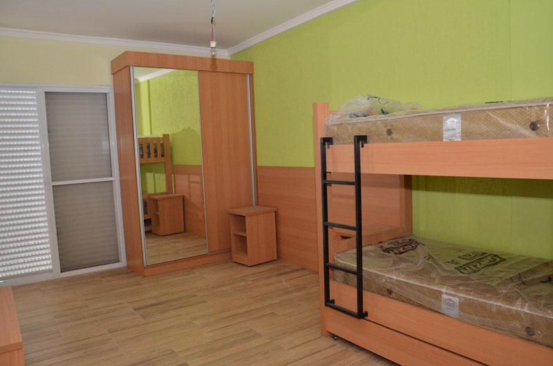 quartos_mobilia