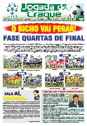 capa_quartas_final_out_2014