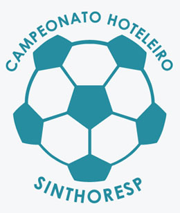 Campeonato Hoteleiro Sinthoresp
