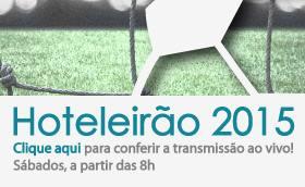 canal_video_futebol_2015