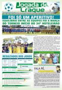 capa_Jogada-de-craque_Jornal_Torneio_maio2015