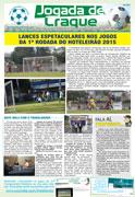 capa_Jornal_1-Rodada-maio2015