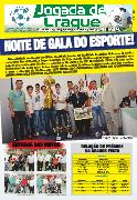 capa_jogada_craque_fev_mar2015