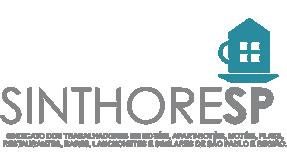 SINTHORESP