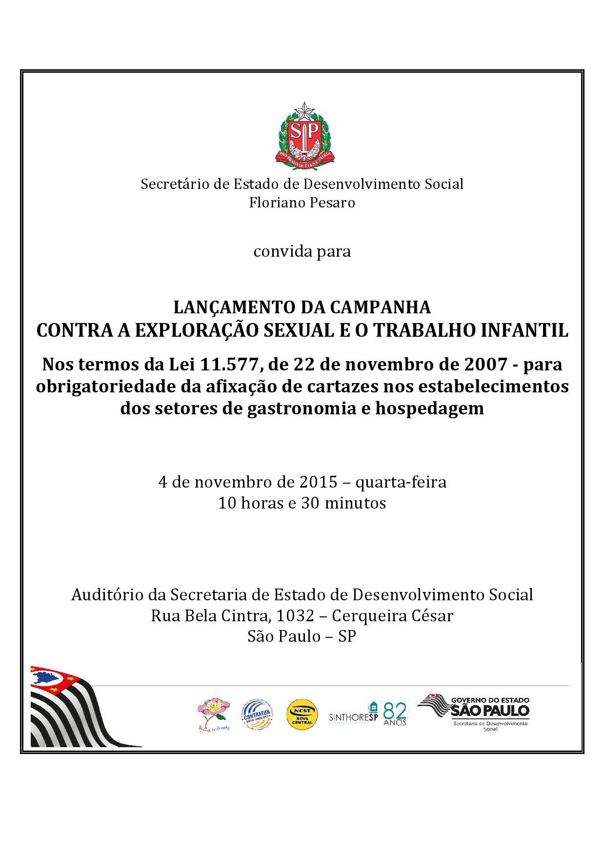 CONVITE_Lancamento Campanha SINTHORESP_C-page-001