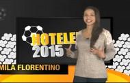 Programa Hoteleirão 2015 (Oitavas de Final 10/10)