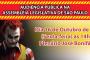 Marque presença na Audiência Pública contra o McDonald's