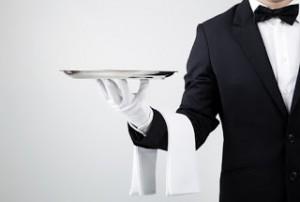 TRT determina que a Churrascaria Ponteio II integre as gorjetas à remuneração de seus empregados