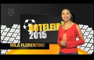 Programa Hoteleirão 2015 (Semifinal)