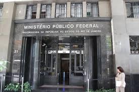 Sinthoresp apresenta ao MPF novas provas de elisão fiscal e prática anticoncorrencial por parte do McDonald´s