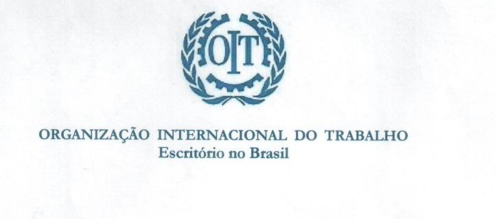 OIT Brasil recebe denúncia do Sinthoresp contra Poder Judiciário por violação à liberdade sindical