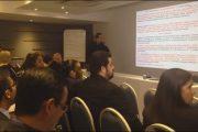 SHTV: Confira o que aconteceu no Workshop sobre Contribuições Sindicais realizado pelo Sinthoresp
