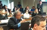 Regulamentação da gorjeta é aprovada pela Comissão de Assuntos Sociais