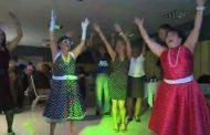 Veja tudo o que aconteceu no último Baile da Saudade de 2016!