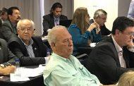 Em Brasília, Sinthoresp participa de debate sobre Contribuição Sindical