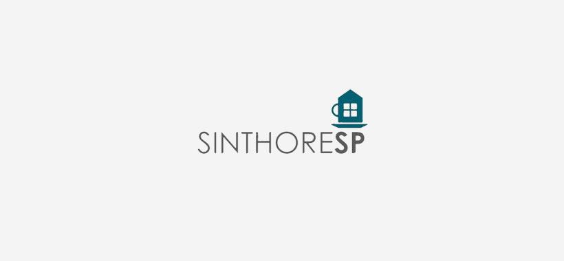 Sobre o SINTHORESP