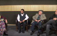 Reformas Política e Trabalhista são temas de debate no programa Sinthoresp TV