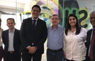 Parceria entre Escola de Hotelaria e Prefeitura de Caraguatatuba levará capacitação profissional para região