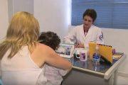 Conheça a estrutura Departamento Médico e Odontológico do Sinthoresp