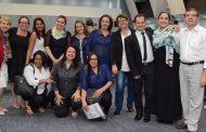 SHTV: Sinthoresp sedia 7º  Encontro Regional dos Profissionais de Governança Hoteleira