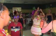 Colônias de férias preparam grande festa para receber trabalhadores no Carnaval