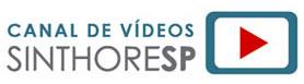 logo_canal_videos