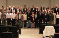 Sinthoresp passa a integrar Conselho Estadual de Turismo