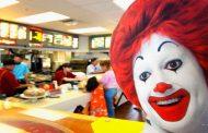 Acordo entre Sinthoresp e McDonalds garante pagamento de PPR a milhares